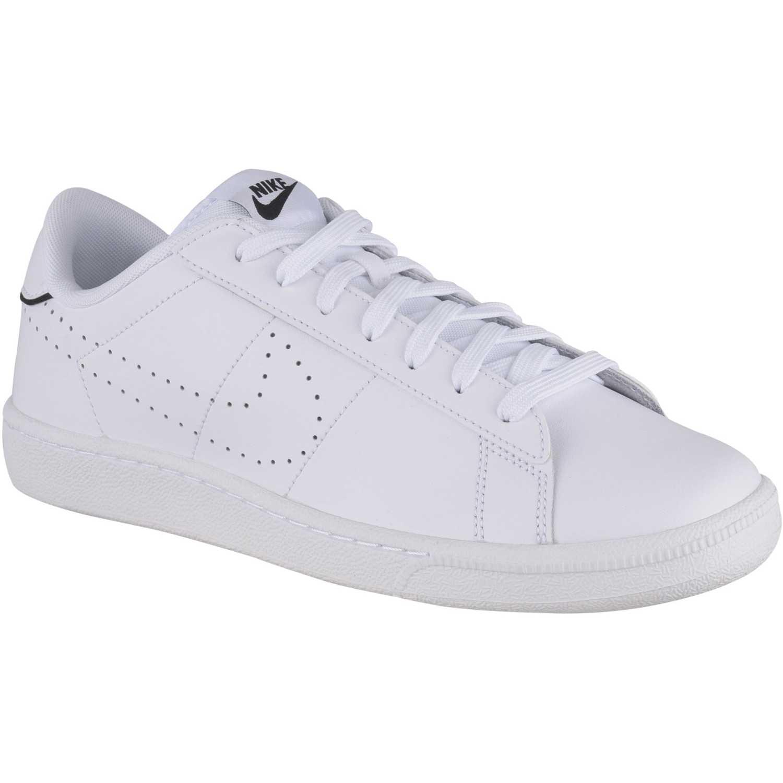 Nike tennis classic cs Bl/bl Walking   platanitos.com