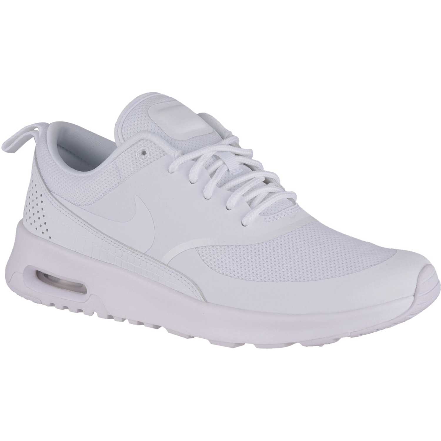 Nike wmns air max thea Bl/bl Walking