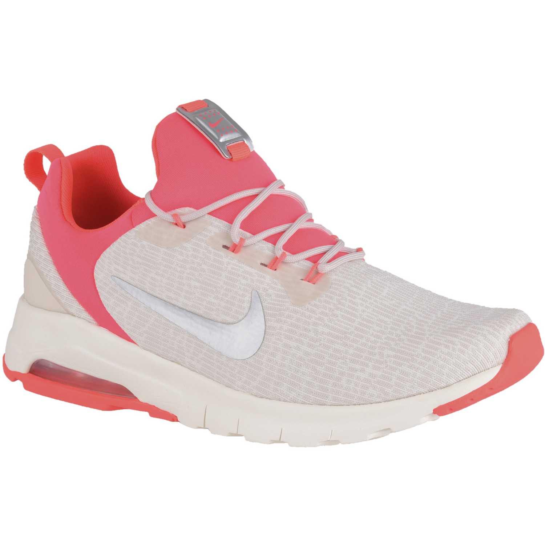 Las mejores ofertas en Nike white air max Para Mujer