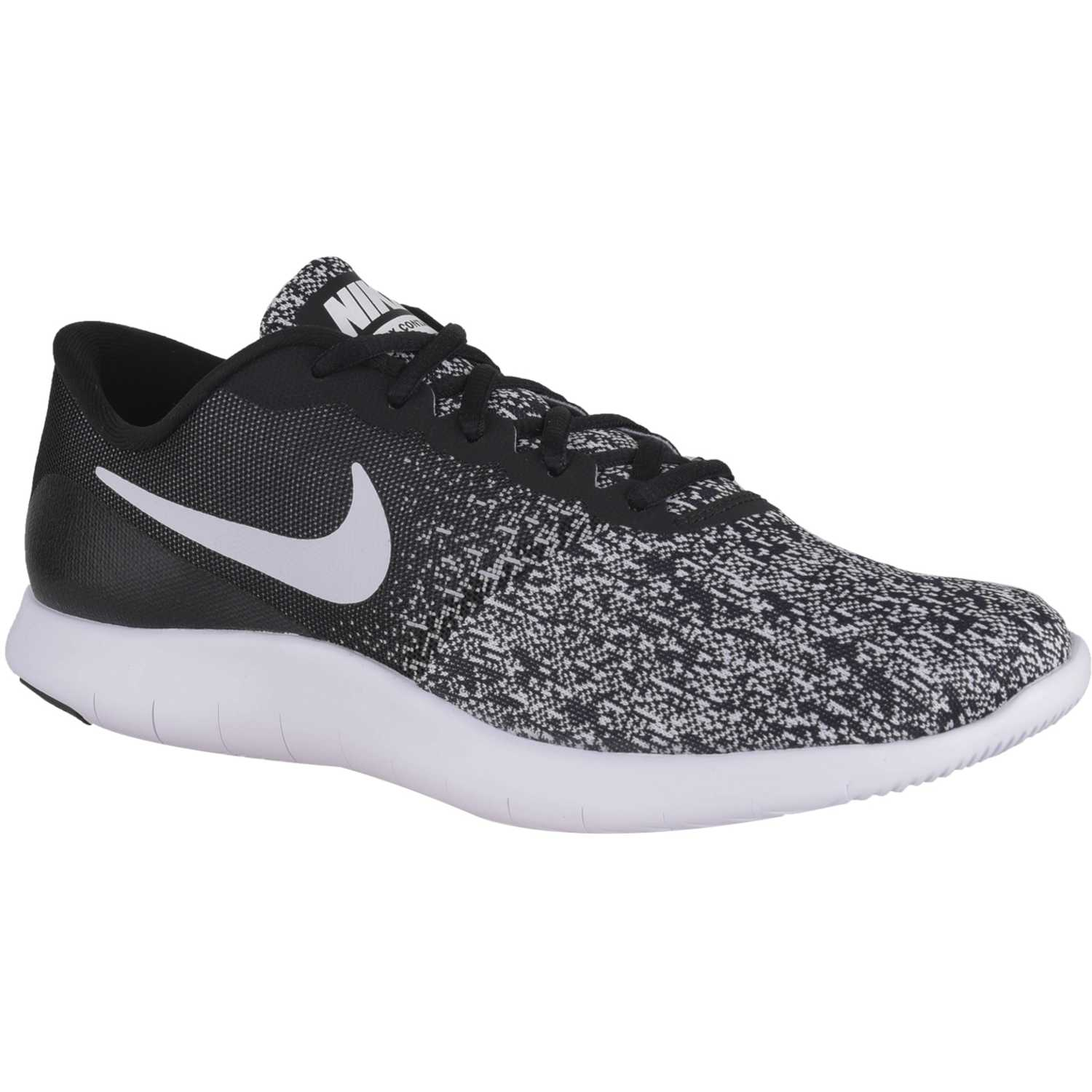 zapatillas nike flex contact