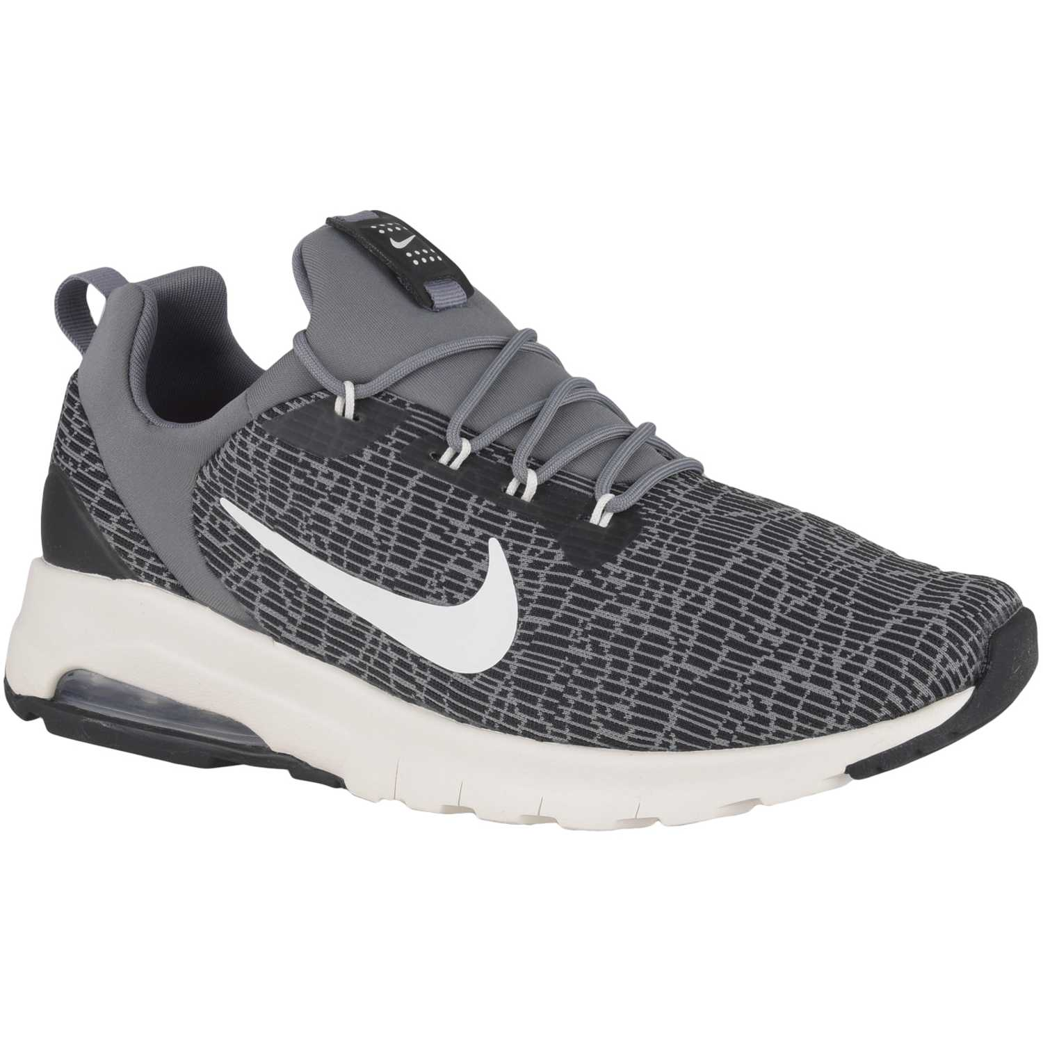 Casual de Mujer Nike Plbl wmns air max motion lw racer