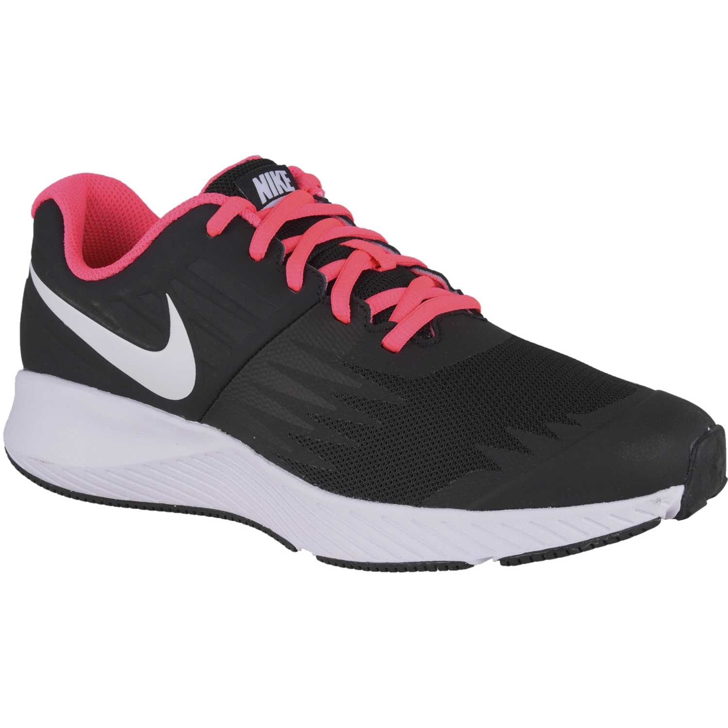 zapatillas nike star