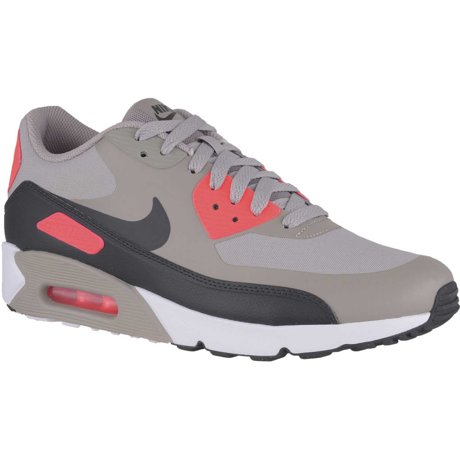 Nike air max 90 ultra 2.0 essential Pewter |