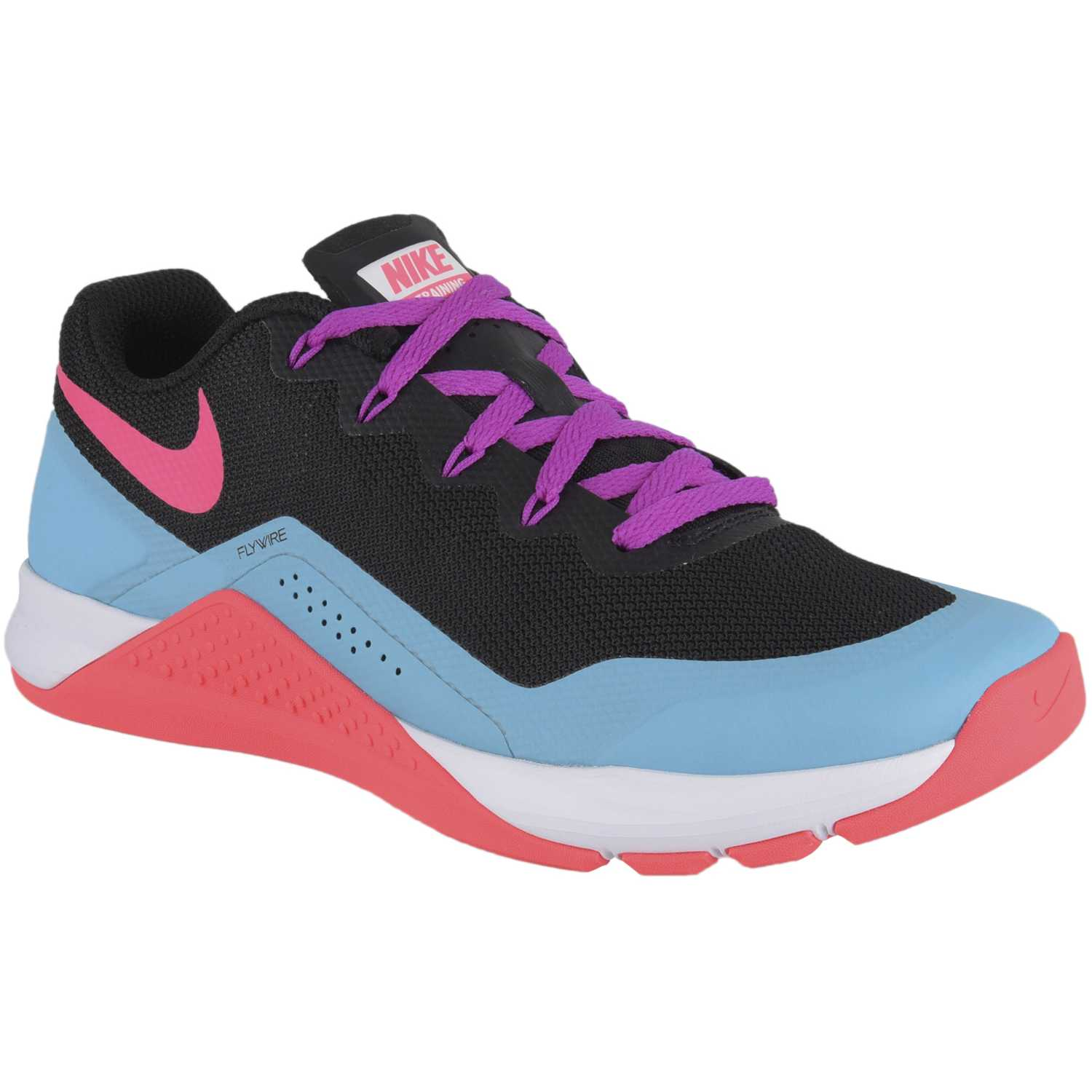 Nike Metcon Repper Dsx Mujer Cheap Online