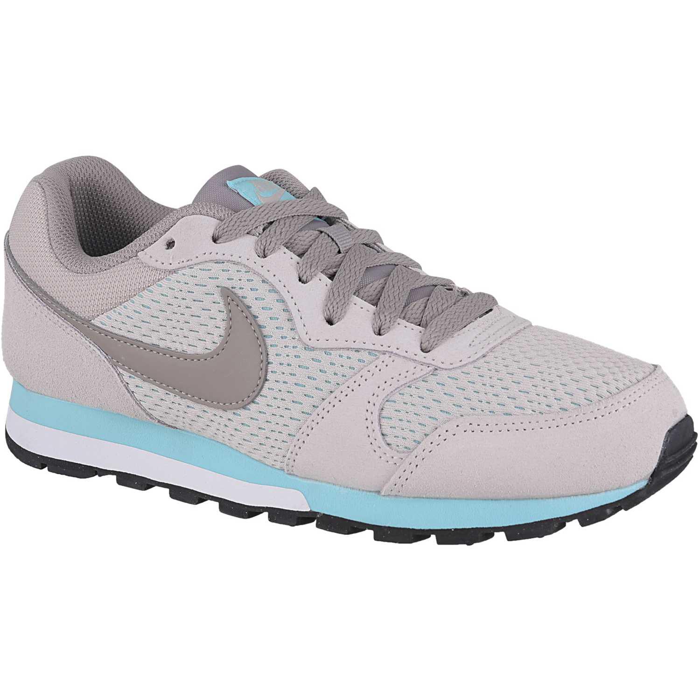 Nike wmns md runner 2 Hue/ce
