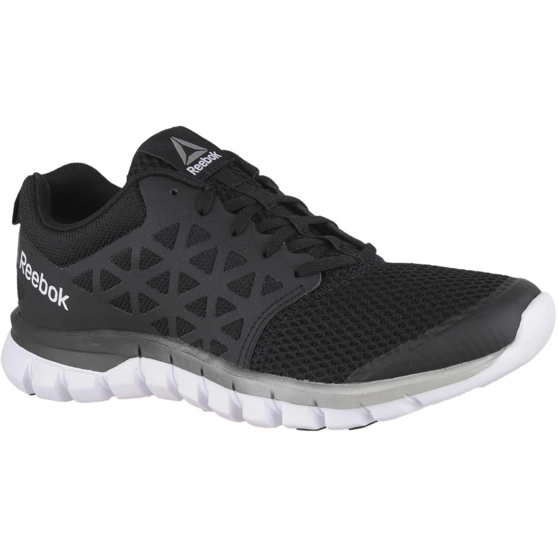 Zapatillas de Trail Running para Hombre Reebok Sublite XT Cushion 2.0 MT