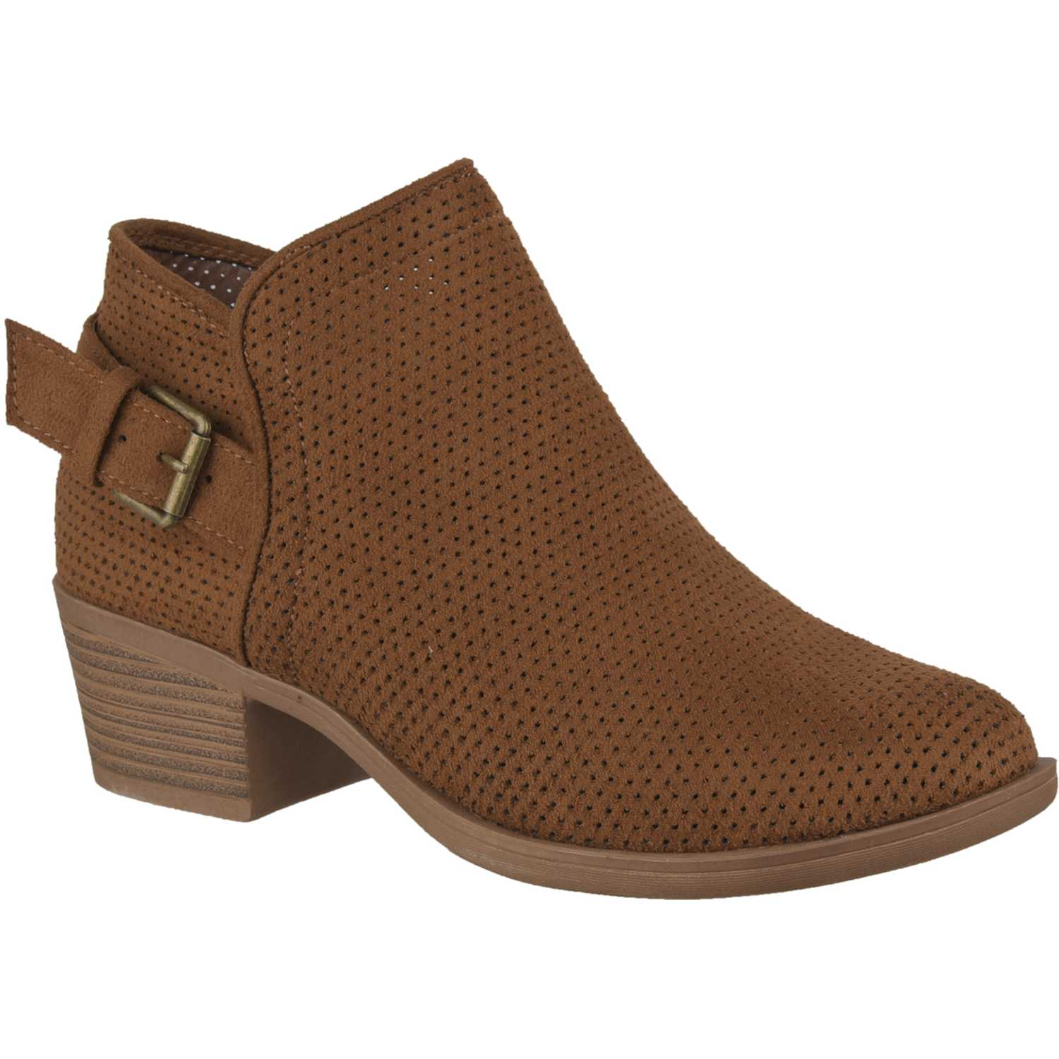 Platanitos c-6512 Camel Estiletos y Pumps