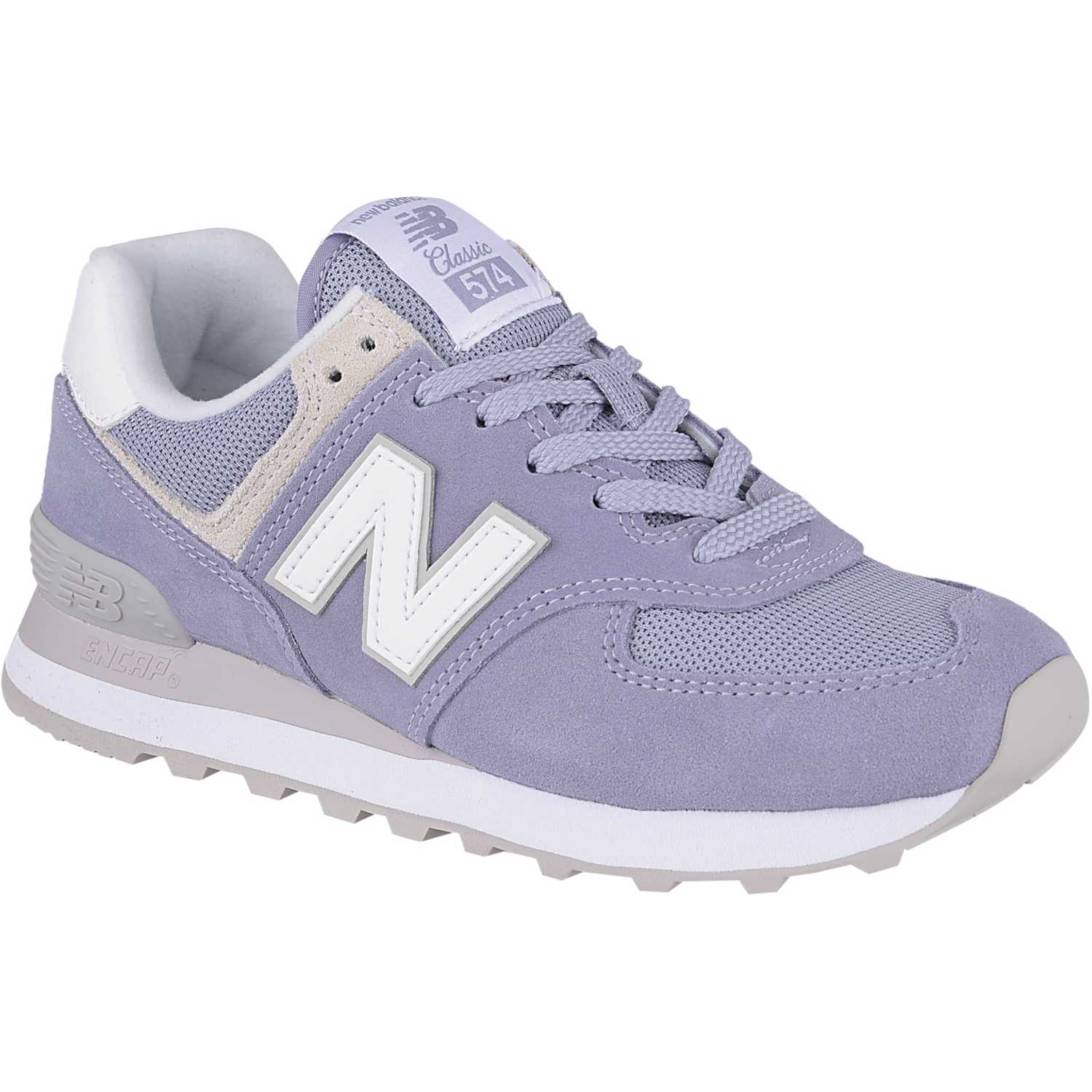 new balance color lila
