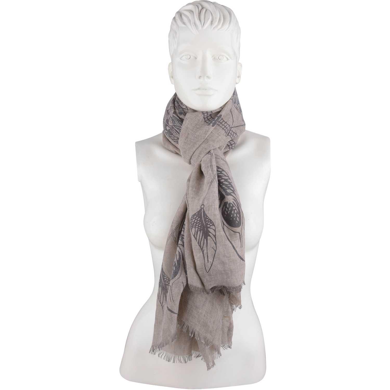 Platanitos 5012 Beige Bufandas Fashion