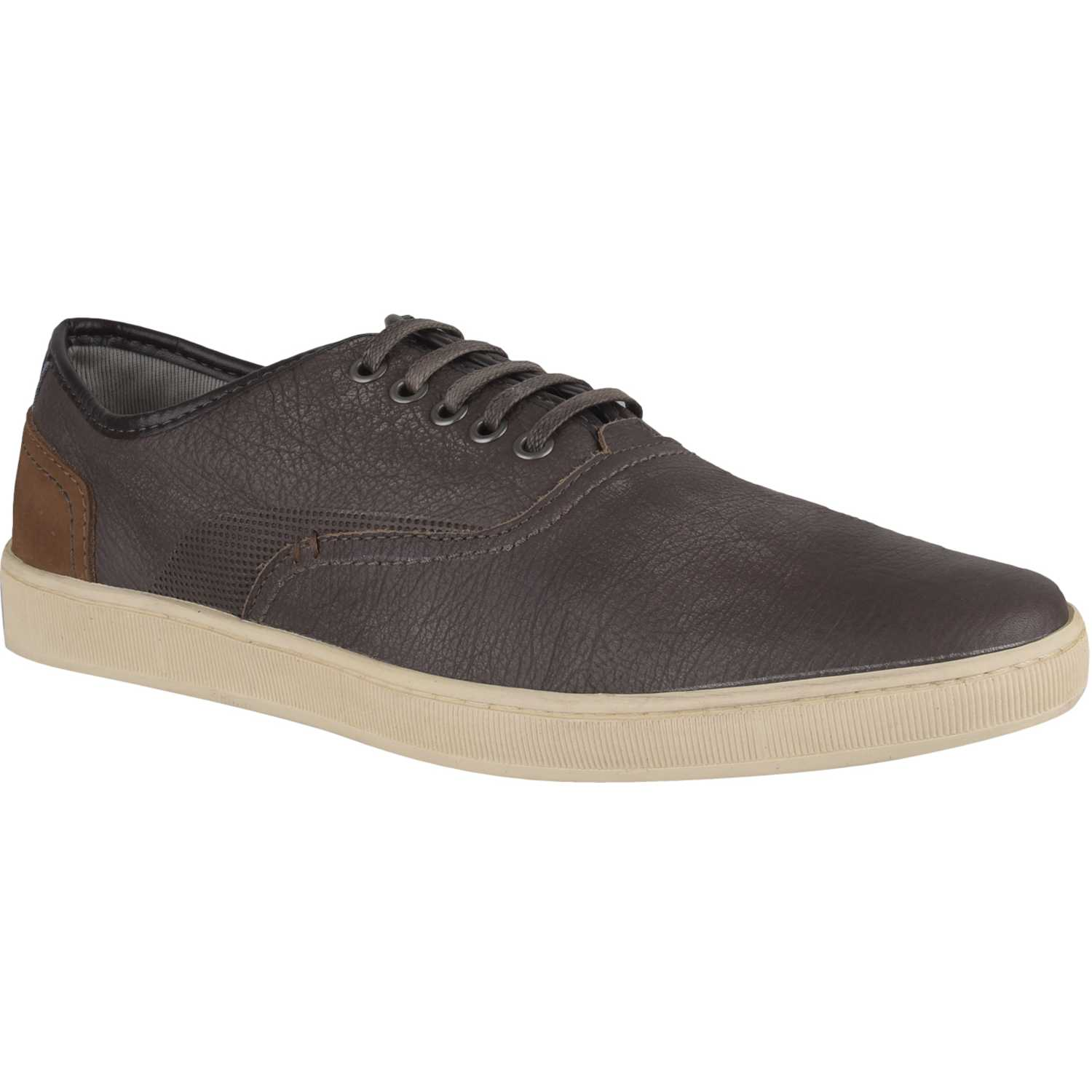 Bata arsenal Marron Zapatillas Fashion