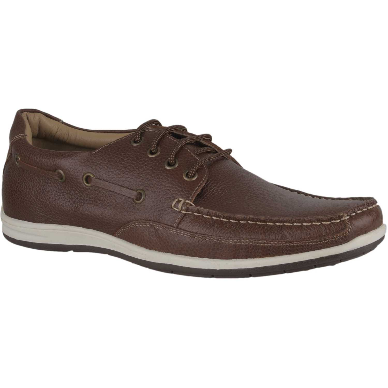 Bata adrian Marron Zapatillas Fashion