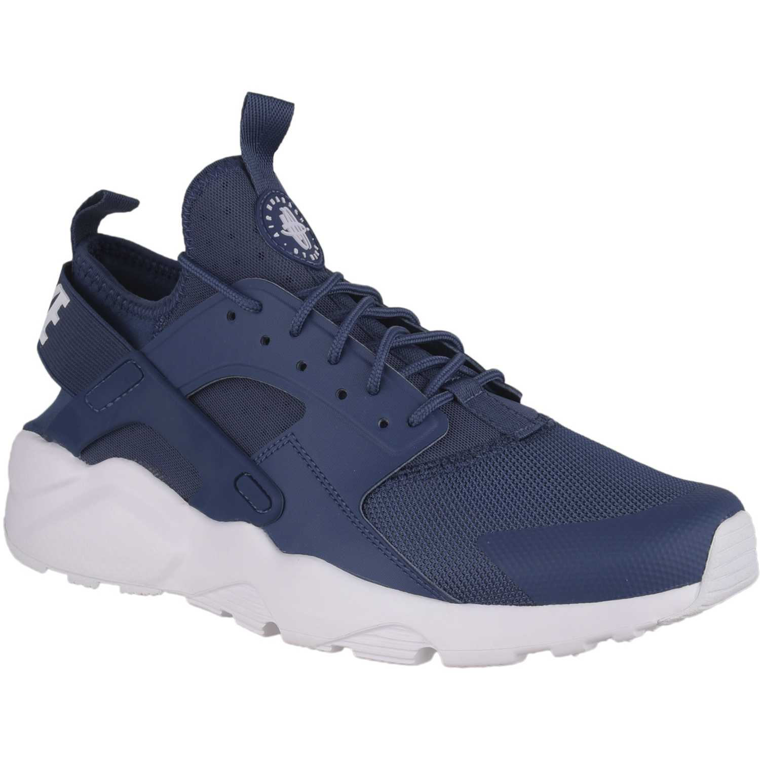 Nike air huarache run ultra Navy Walking