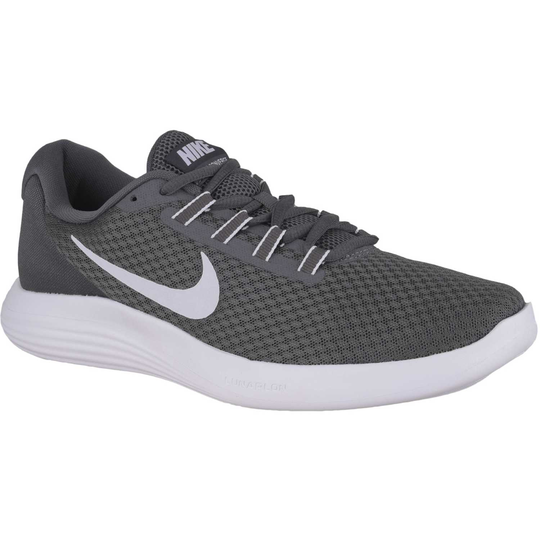 Deportivo de Hombre Nike Pl/bl lunarconverge