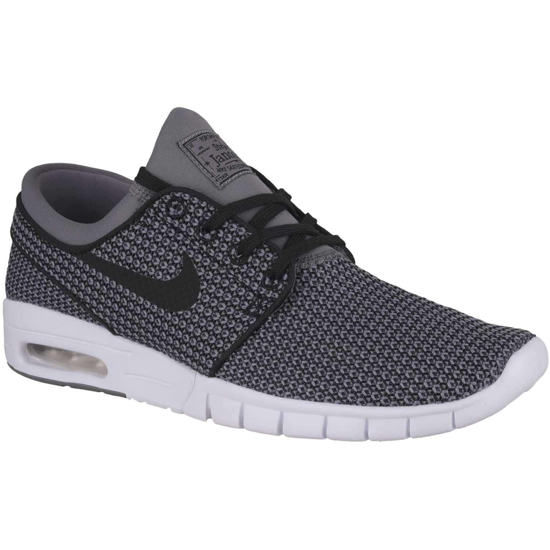 Casual de Hombre Nike Plbl nike sb air max janoski