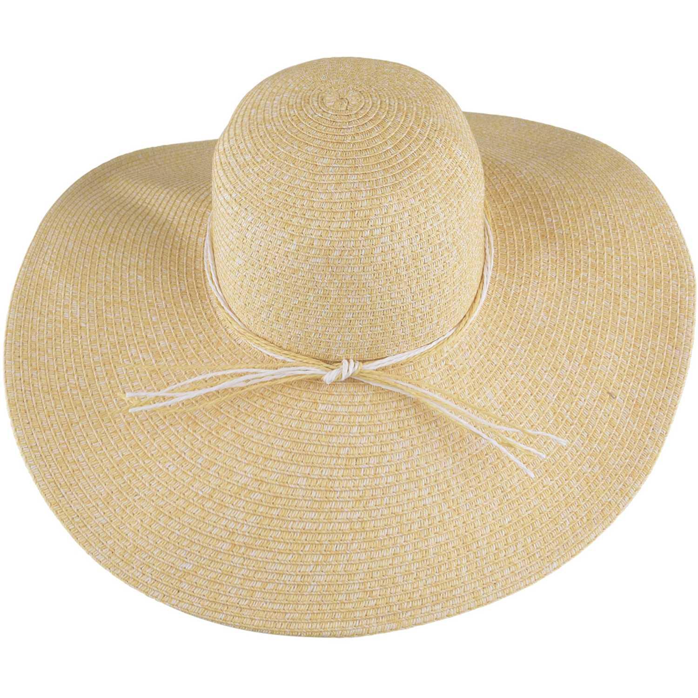 Platanitos T7-34a Beige Sombreros de Sol