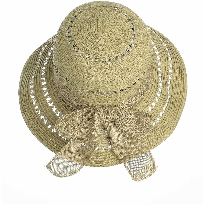 Platanitos u32-7 Nat Sombreros de Vaqueros