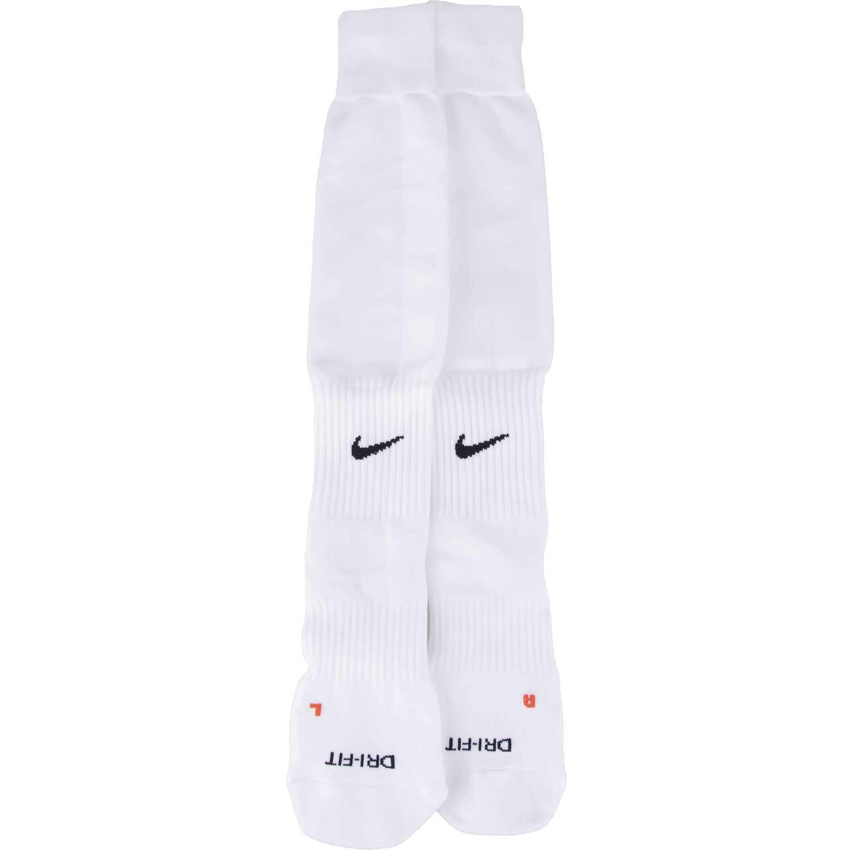 Nike nike classic football df sock Blanco Medias Deportivas