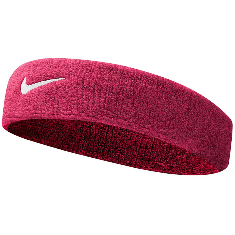 Nike nike swoosh headband Vino Vinchas