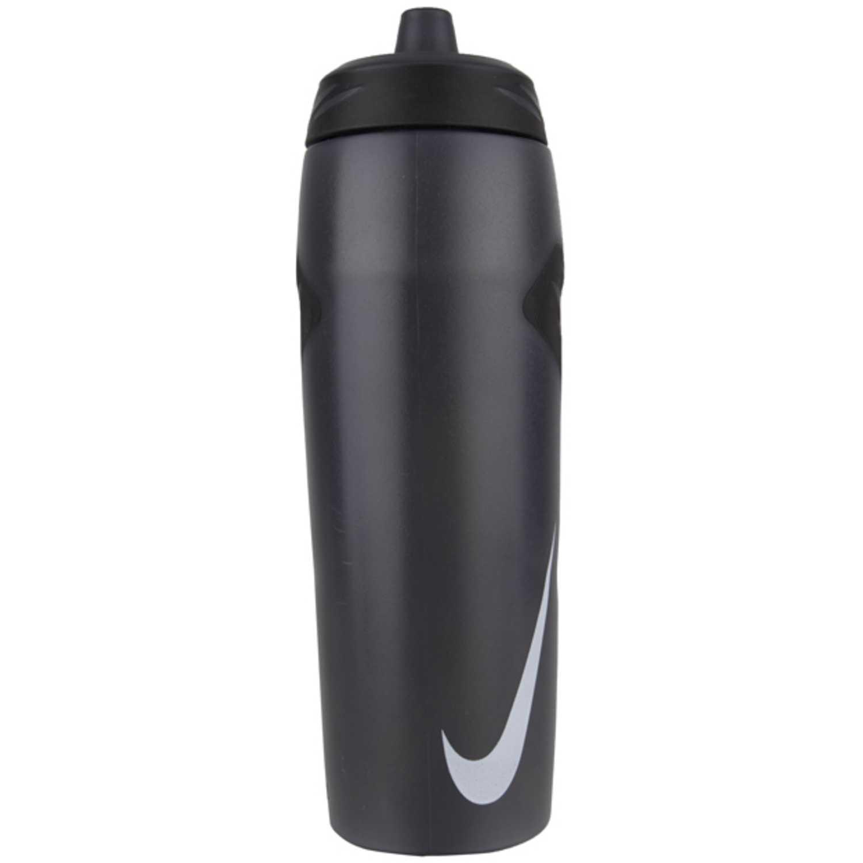 Nike Nike Hyperfuel Water Bottle 32oz Gris Tomatodo o botellas