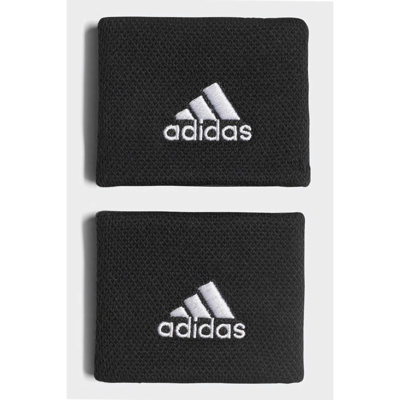 Adidas TENNIS WB S Negro pulseras