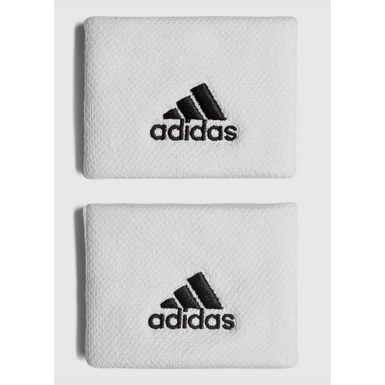 Adidas TENNIS WB S Blanco pulseras