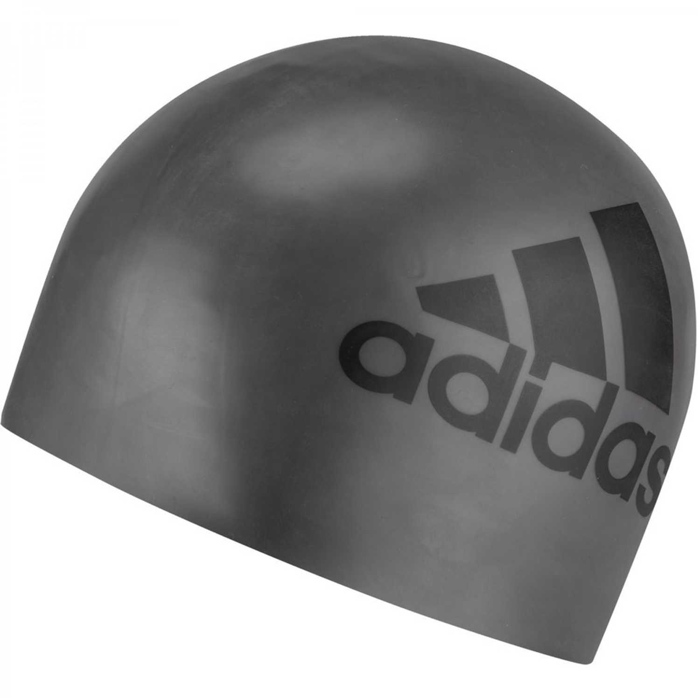 Gorro de Mujer Adidas Gris sil graphic cap