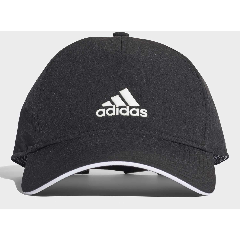 Adidas c40 5p clmlt ca Negro Gorros de Baseball