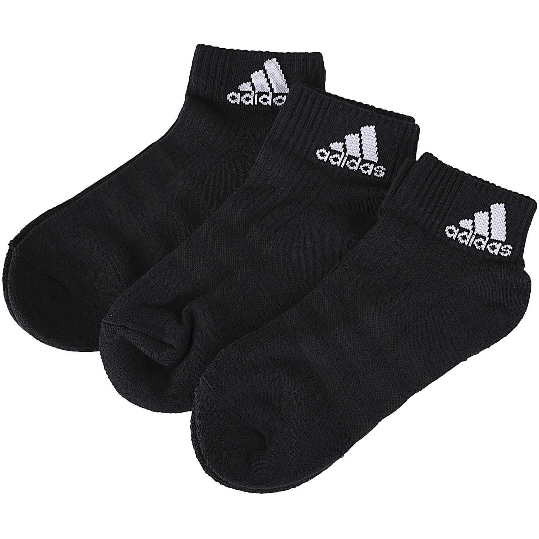 Adidas 3s per an hc 3p Varios Medias Deportivas