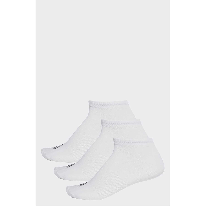 Adidas per no-sh t 3pp Blanco Medias Deportivas
