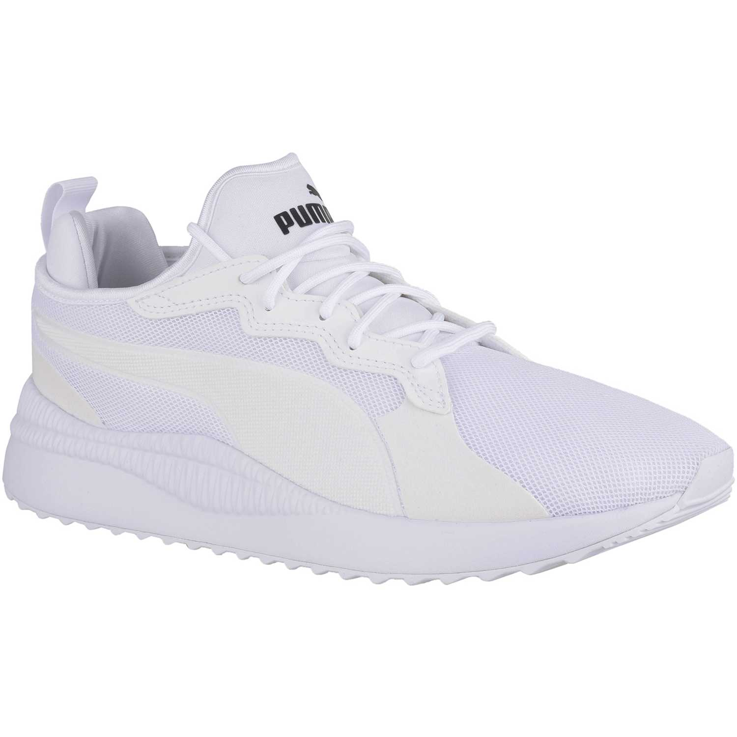 Puma Pacer Next Blanco Walking
