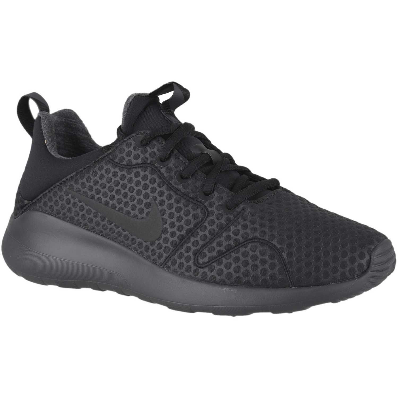 Nike nk kaishi 2.0 se Negro Walking