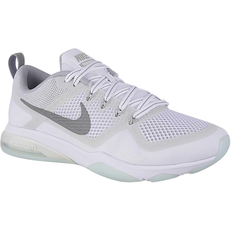 Tennis Nike | NikeCourt Air Zoom Vapor X Still BlueBright CrimsonNeroBianco Donna ⋆ Arci Scuotivento