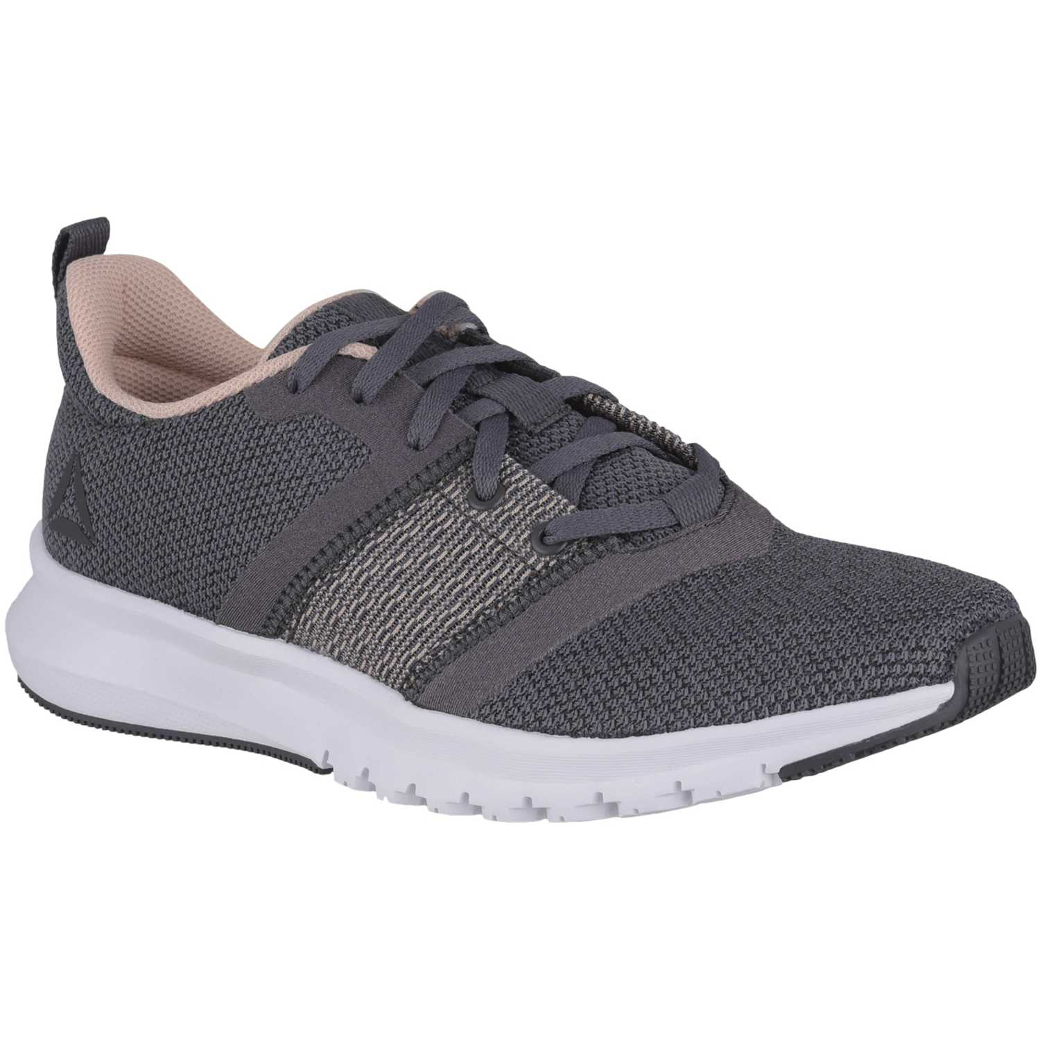 Mujer Print Rush Gr Lite Casual Gris De Reebok doexCBr