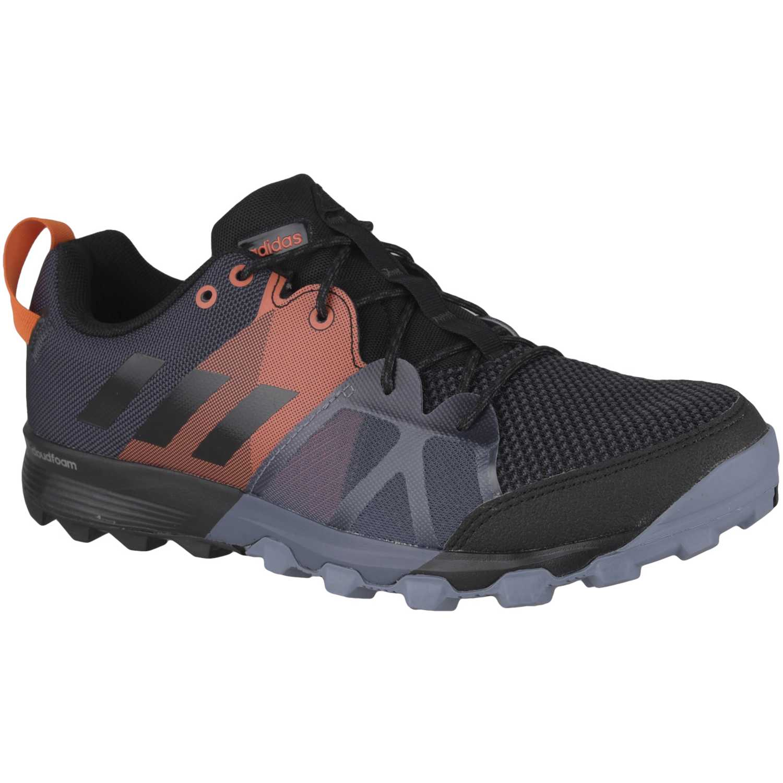 tienda en línea Adidas Kanadia 8 Mujeres Trail Zapatos para