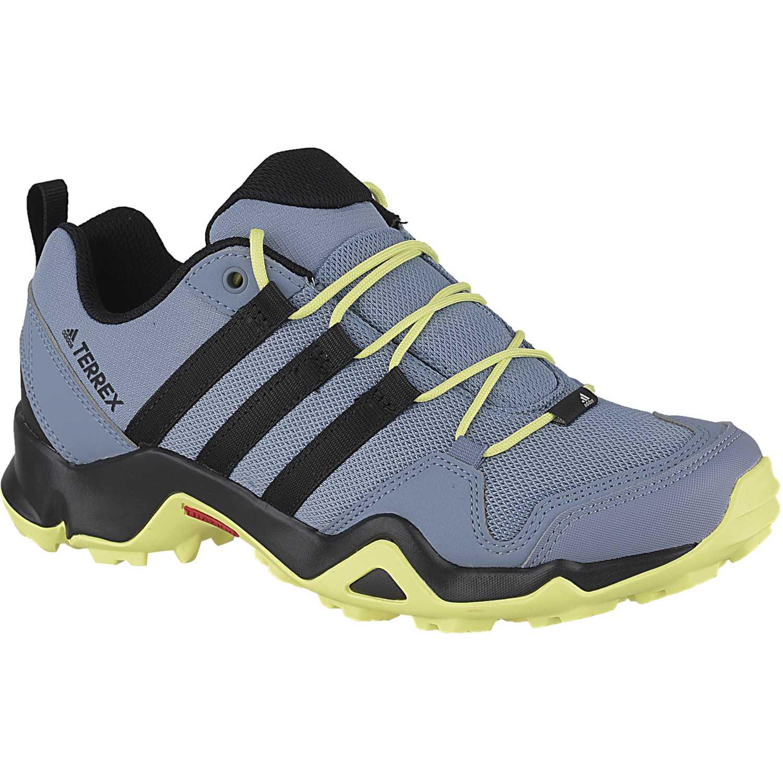 Trail terrex Running w Celeste Adidas ax2r 0wnOP8kX