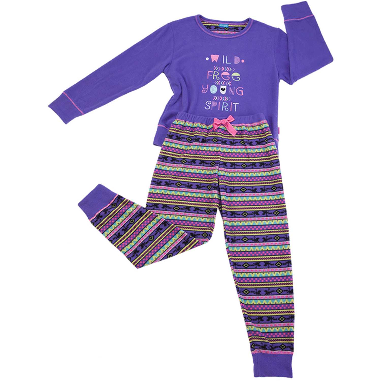 Kayser 60.1146 Morado Pijamas y Camisetas de Dormir