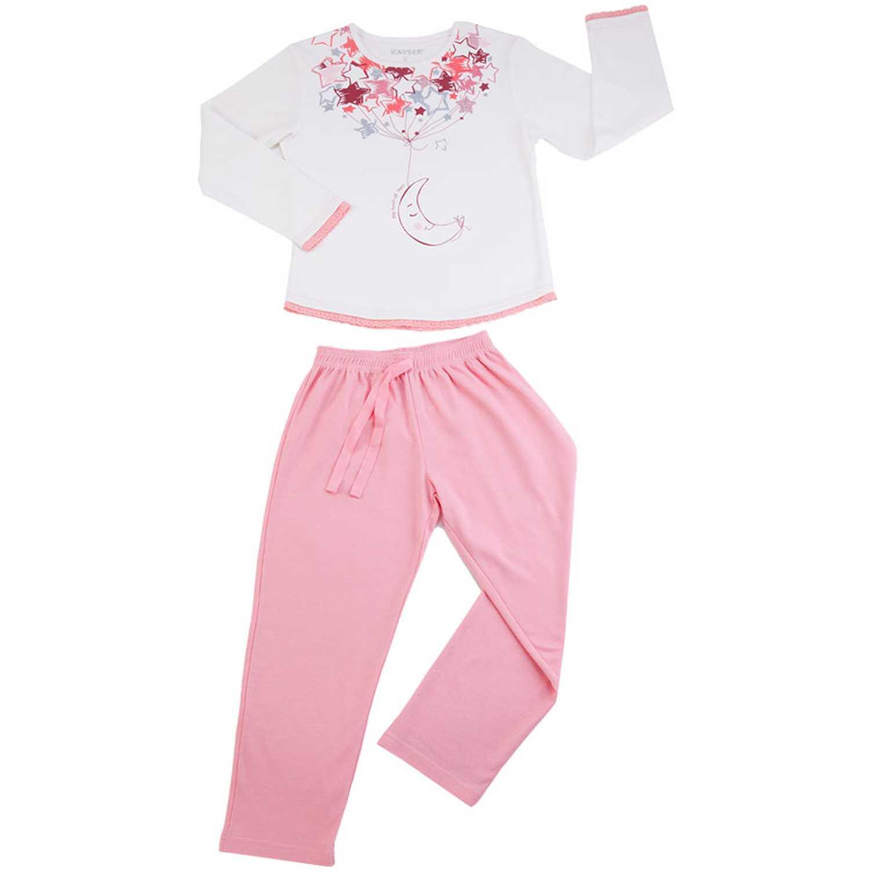 Kayser 63.1159 Coral Sets de Pijama