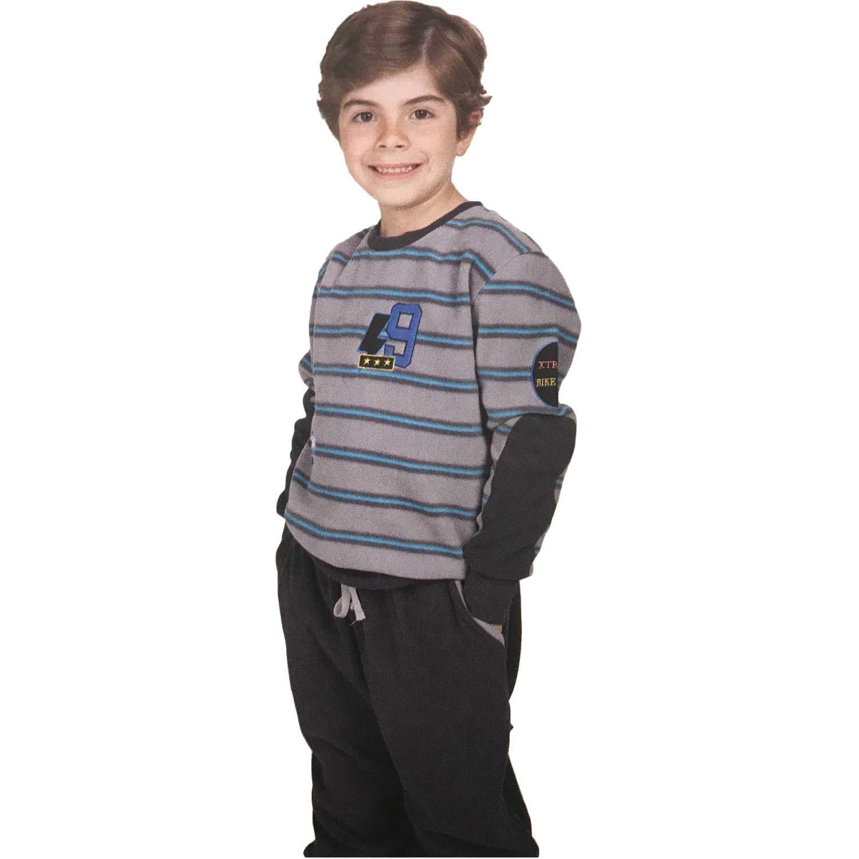 Kayser 64.1055p Gris Sets de Pijama