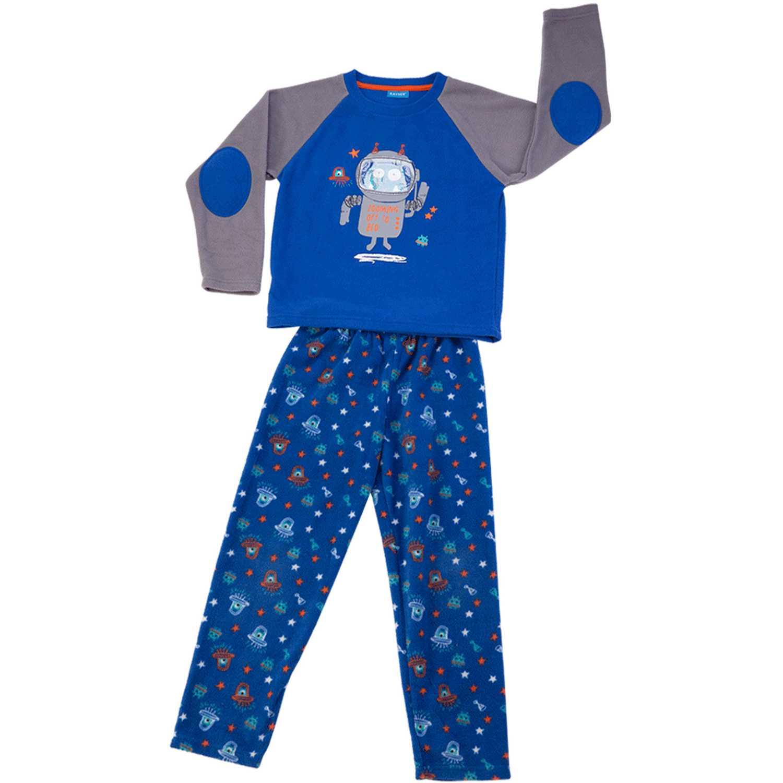 Kayser 64.1057 Azul Sets de Pijama
