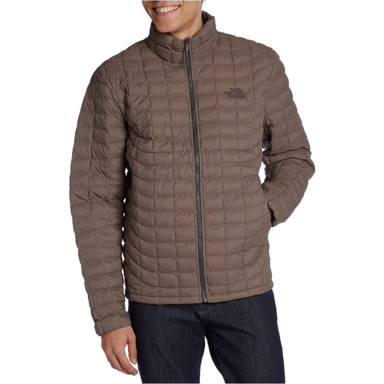 Deportivo de Niña The North Face Topo m thermoball full zip jacket