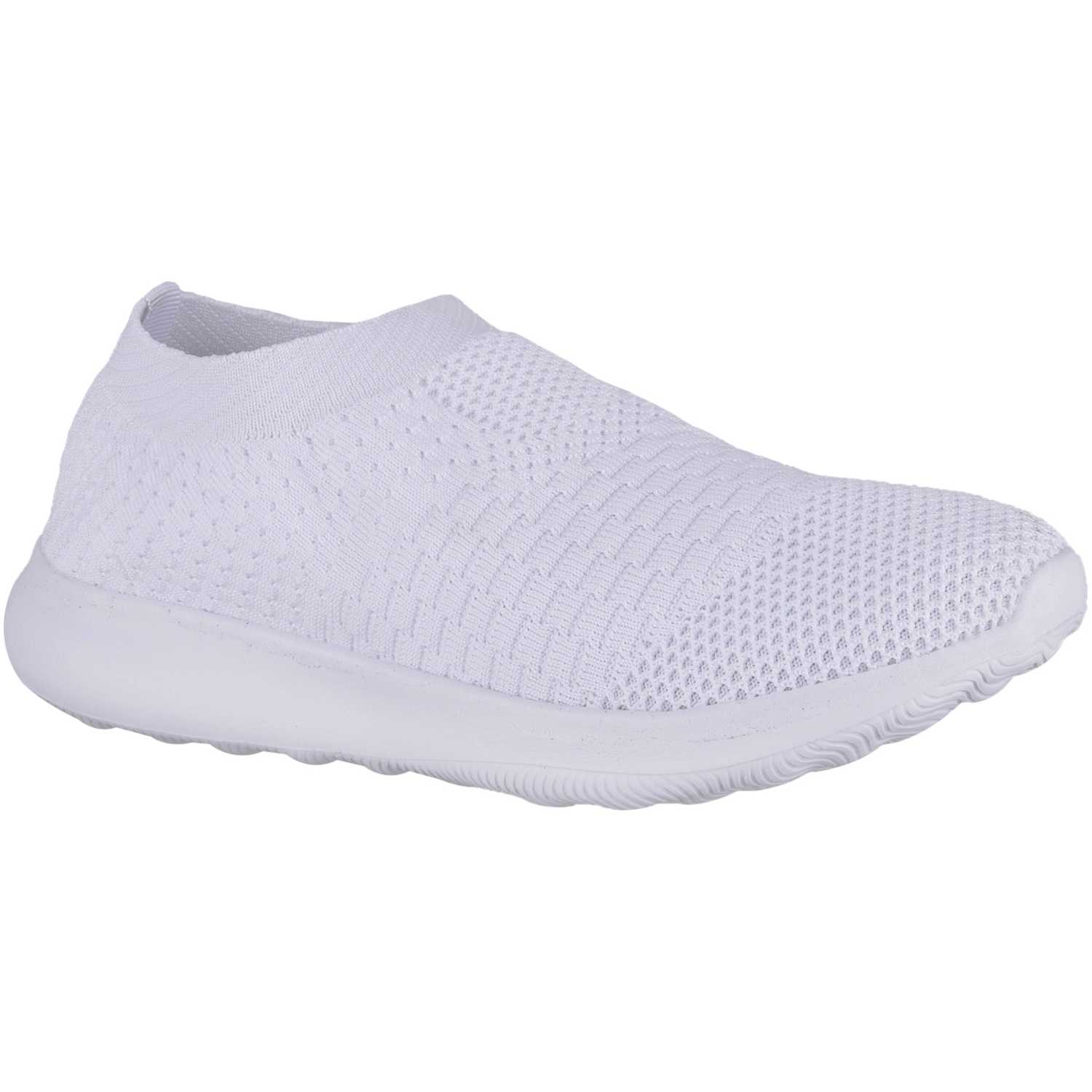 Platanitos z 708 Blanco Zapatillas Fashion