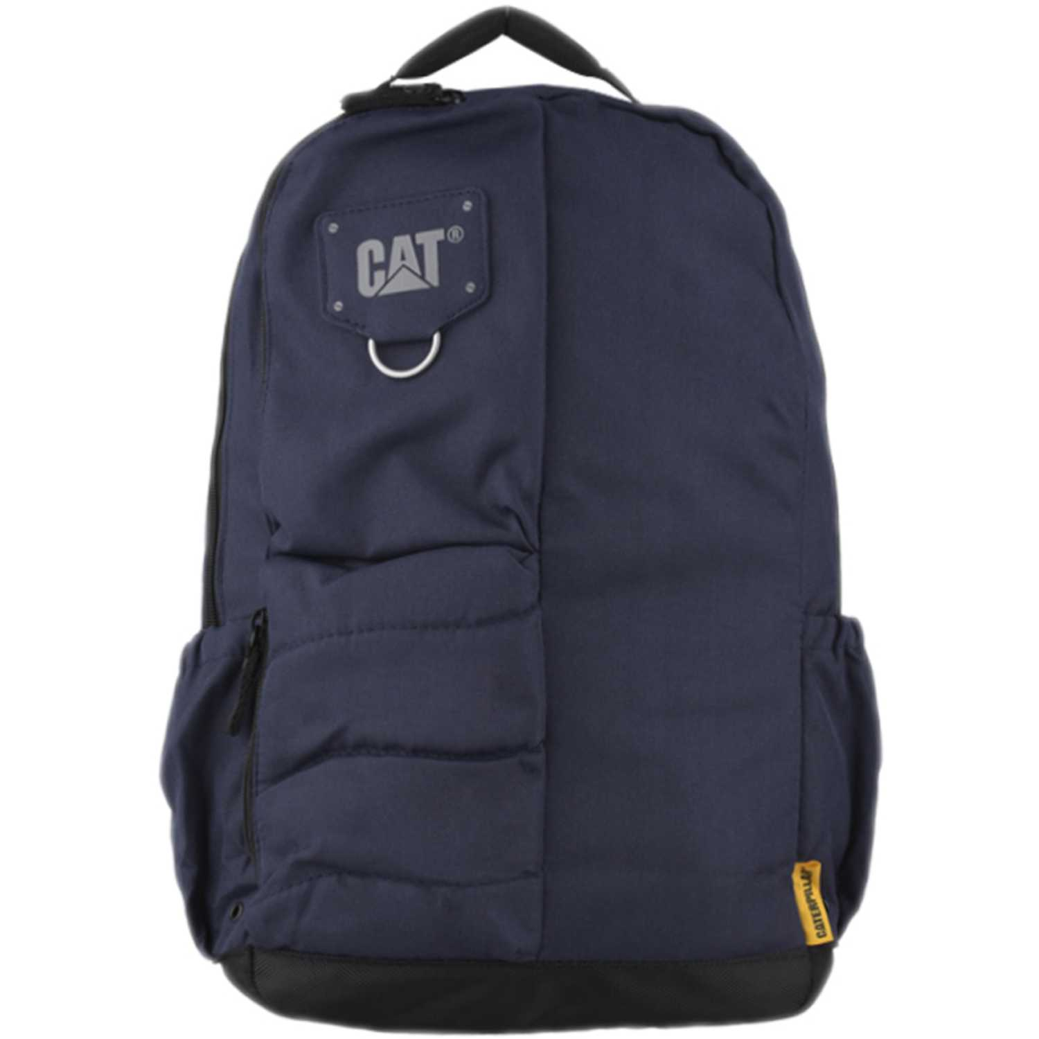 CAT bruce Azul Mochilas Multipropósitos