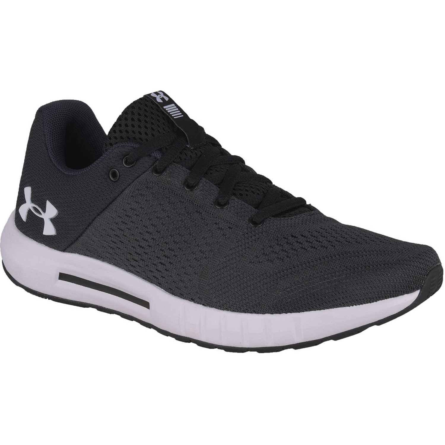 Zapatilla de Mujer Under Armour NG/PL ua w micro g pursuit