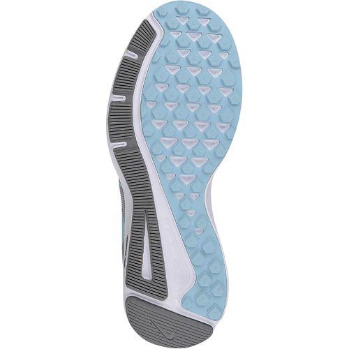Nike wmns run swift Rosado plomo Running en pista