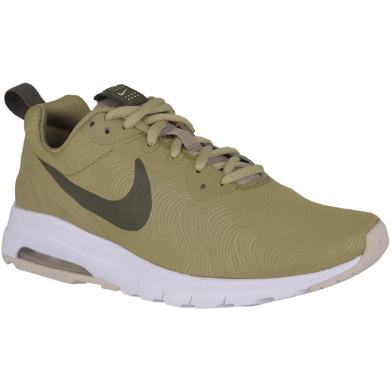 Nike wmns air max motion lw se Tie/pl Walking
