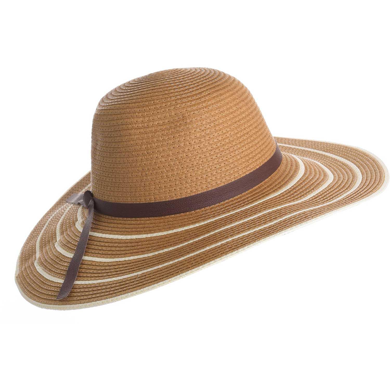 Platanitos wlbb31277-3-hat Beige Sombreros de Vaqueros