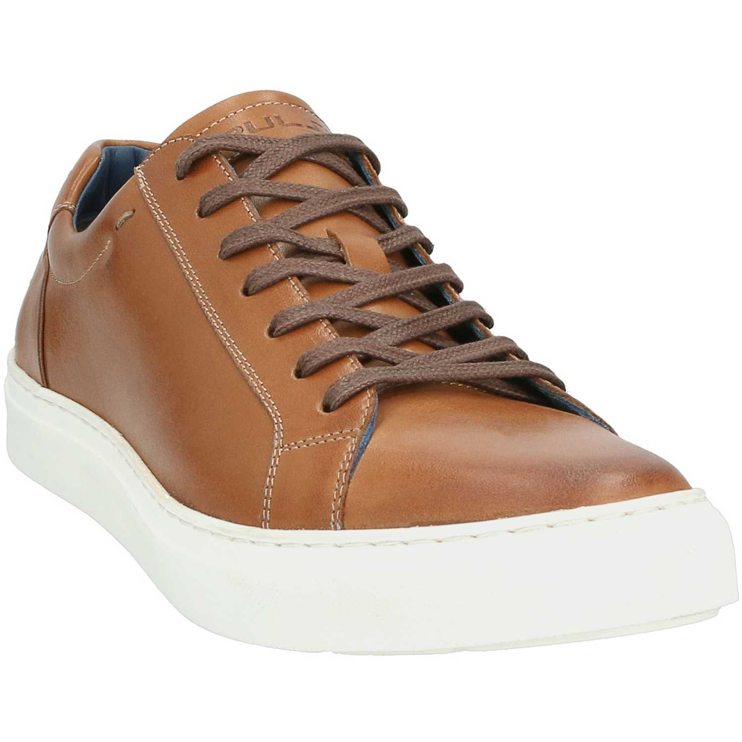 GUANTE LYON Camel Zapatillas Fashion