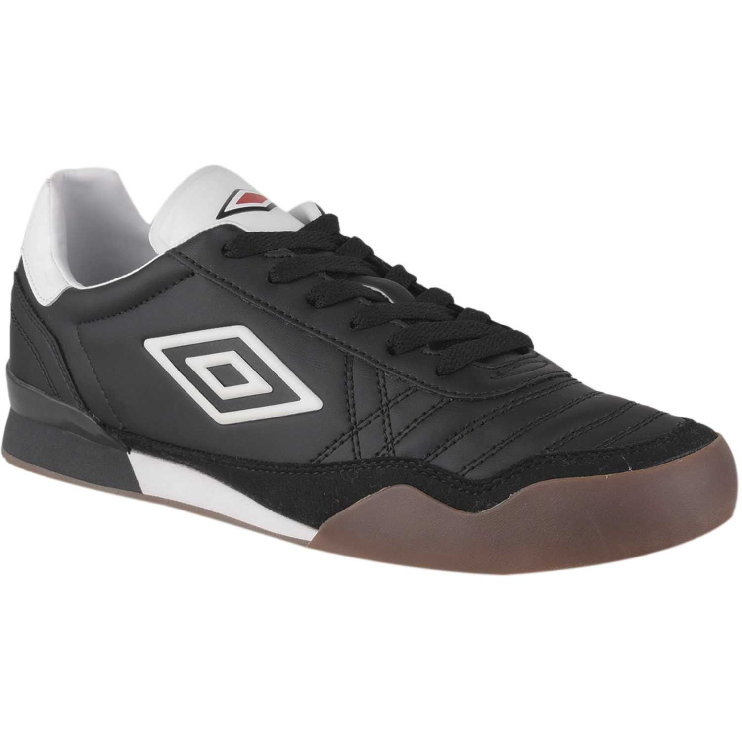 Umbro umbro 5v5 Negro Walking