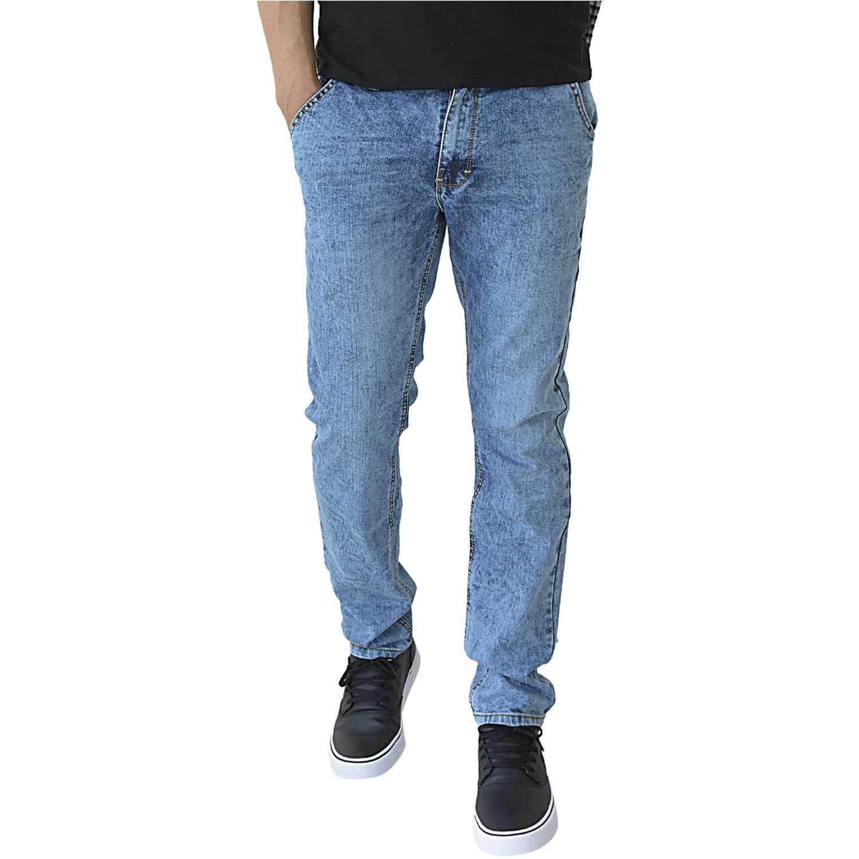 COTTONS JEANS jaime Celeste Jeans