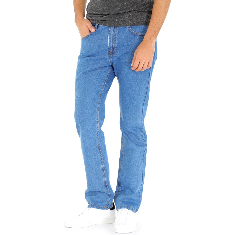 COTTONS JEANS ANGEL Celeste Jeans